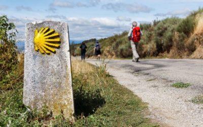 ¿Qué época es mejor para hacer el Camino Francés?